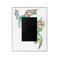 dragons2 Picture Frame