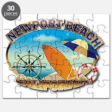 CA NB Puzzle