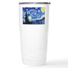 PillowCase VG Starry Travel Mug
