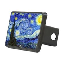 PillowCase VG Starry Hitch Cover