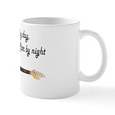 Slide5 Mug