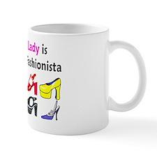 Slide3 Mug