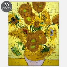 K/N VG 15Sun Puzzle