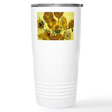 Bag VG 15Sun Travel Mug