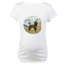 RowBoat-BrownPWD2C Shirt