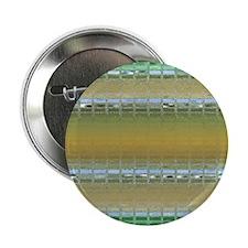 "mosaicshowercurtain 2.25"" Button"