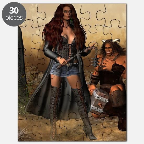 Goddess_Angreboda_notecard Puzzle
