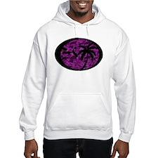 Hoodie (Purple Haze)