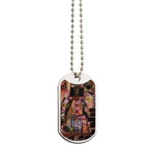 Authentic Dog Tags