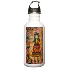 limited edition Water Bottle