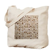 matzoh, 15MB, thong Tote Bag
