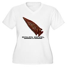 Bolen2 T-Shirt