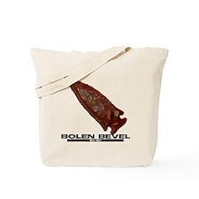 Bolen2 Tote Bag