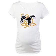 KerryBlueTrans Shirt