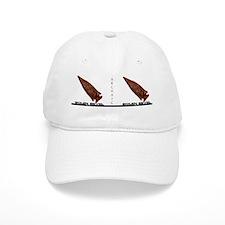 BolenCC Baseball Cap