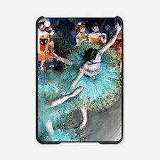 iPad Degas GreenD iPad Mini Case