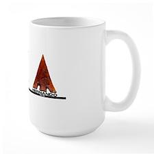 hernandoCC Mug