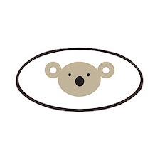 Koala Patches