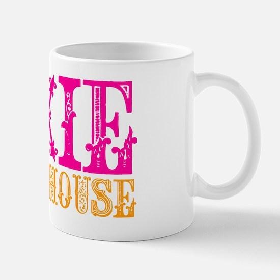 Pixie Powerhouse Mug