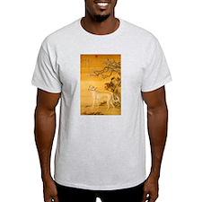 Standing Fawn T-Shirt