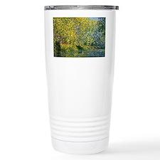 52 Travel Mug