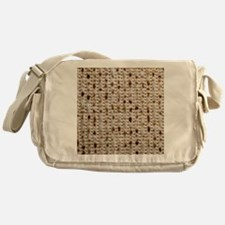 thong Messenger Bag
