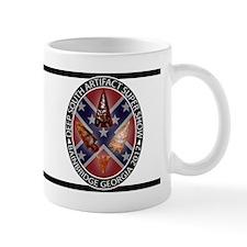 SS_CC Mug