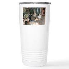 PC Degas Onstage Travel Mug