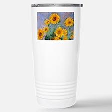 80 Travel Mug