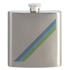 dbastripes Flask