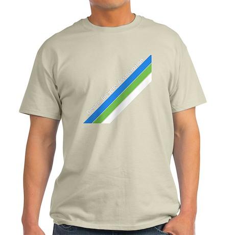 dbastripes Light T-Shirt