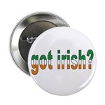Got Irish Button