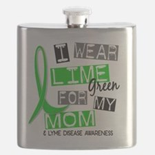 D MOM Flask