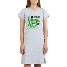 D MOM Women's Nightshirt
