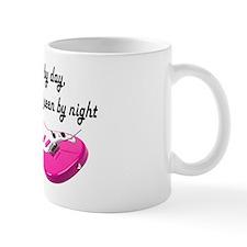 Slide1 Mug