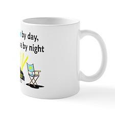 Slide6 Mug
