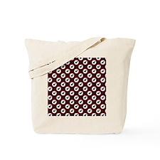 scottiedogthongs Tote Bag