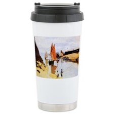 195 Travel Coffee Mug