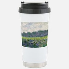 212 Stainless Steel Travel Mug