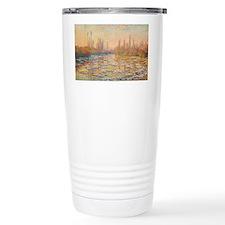 231 Travel Mug