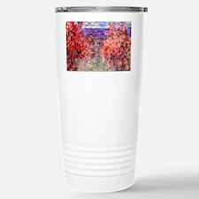 237 Stainless Steel Travel Mug