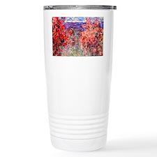 237 Travel Mug