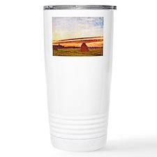 275 Travel Mug