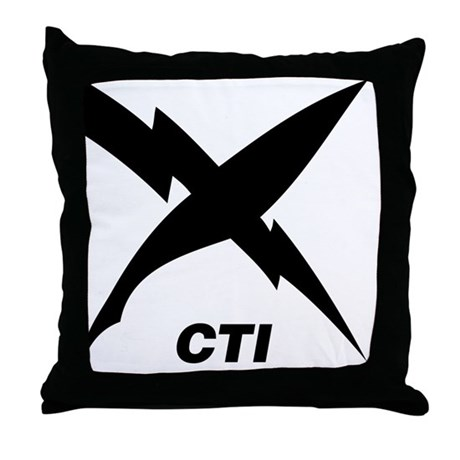 Navy Cti Pillows, Navy Cti Throw Pillows & Decorative Couch Pillows
