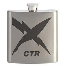 ctr_blackT Flask