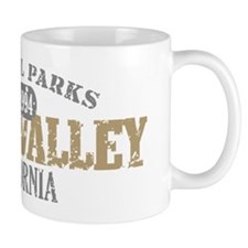 Death Valley 2 Mug