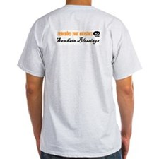 samhain one T-Shirt