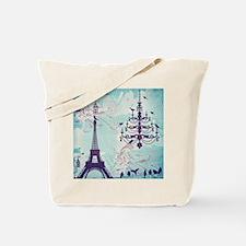 shower-1 Tote Bag