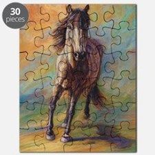 IMG_8520 (2) Puzzle
