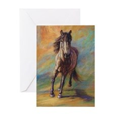 IMG_8520 (2) Greeting Card
